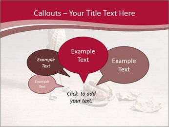 0000071810 PowerPoint Templates - Slide 73
