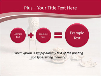 0000071810 PowerPoint Template - Slide 75