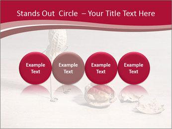 0000071810 PowerPoint Templates - Slide 76