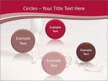0000071810 PowerPoint Templates - Slide 77