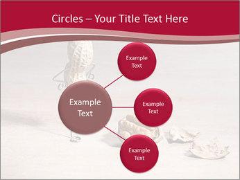 0000071810 PowerPoint Templates - Slide 79