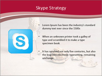 0000071810 PowerPoint Templates - Slide 8