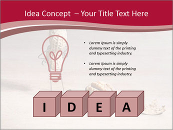 0000071810 PowerPoint Template - Slide 80
