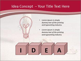 0000071810 PowerPoint Templates - Slide 80