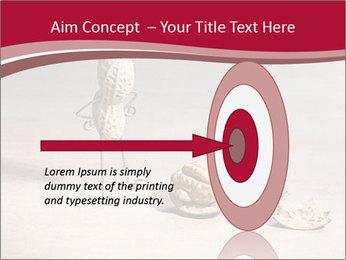 0000071810 PowerPoint Templates - Slide 83