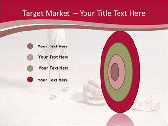 0000071810 PowerPoint Templates - Slide 84
