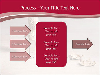 0000071810 PowerPoint Template - Slide 85