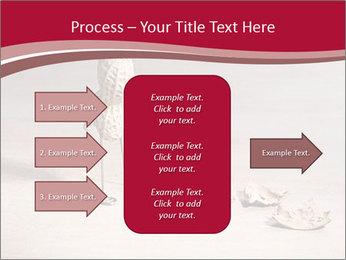 0000071810 PowerPoint Templates - Slide 85