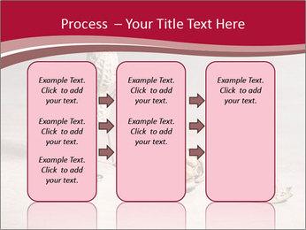 0000071810 PowerPoint Templates - Slide 86