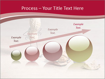 0000071810 PowerPoint Templates - Slide 87