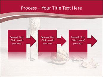 0000071810 PowerPoint Templates - Slide 88