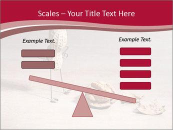 0000071810 PowerPoint Templates - Slide 89