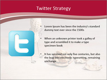 0000071810 PowerPoint Template - Slide 9