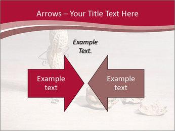 0000071810 PowerPoint Templates - Slide 90