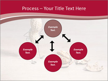 0000071810 PowerPoint Templates - Slide 91