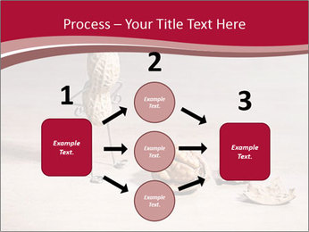 0000071810 PowerPoint Template - Slide 92