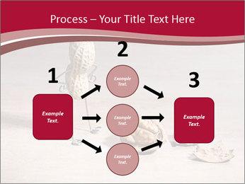 0000071810 PowerPoint Templates - Slide 92
