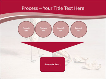 0000071810 PowerPoint Template - Slide 93