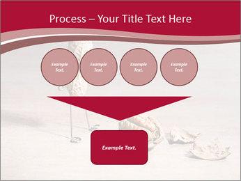 0000071810 PowerPoint Templates - Slide 93