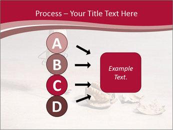 0000071810 PowerPoint Templates - Slide 94