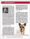 0000071810 Word Template - Page 3