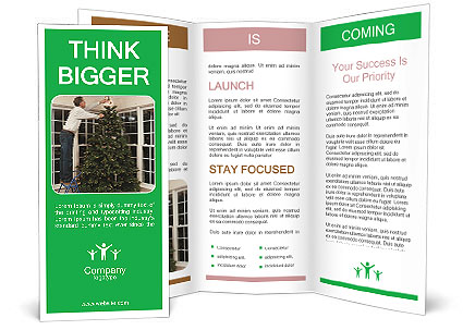 0000071811 Brochure Template