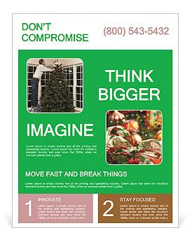 0000071811 Flyer Templates
