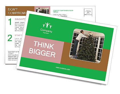 0000071811 Postcard Template