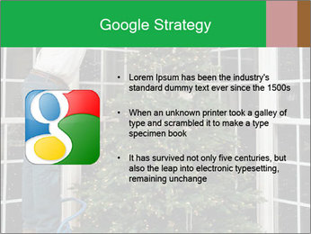 0000071811 PowerPoint Template - Slide 10