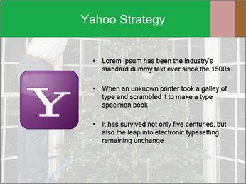 0000071811 PowerPoint Template - Slide 11