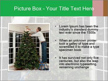 0000071811 PowerPoint Template - Slide 13
