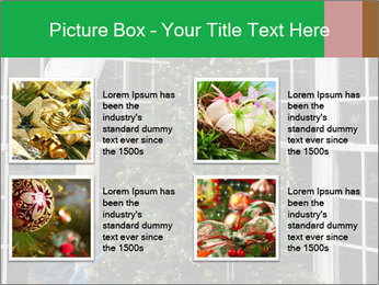 0000071811 PowerPoint Template - Slide 14