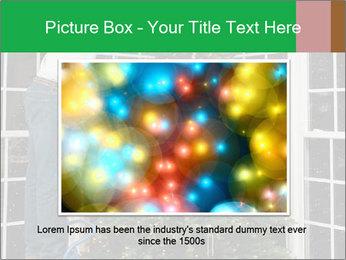 0000071811 PowerPoint Template - Slide 15