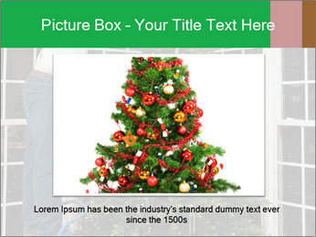 0000071811 PowerPoint Template - Slide 16