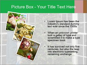 0000071811 PowerPoint Template - Slide 17