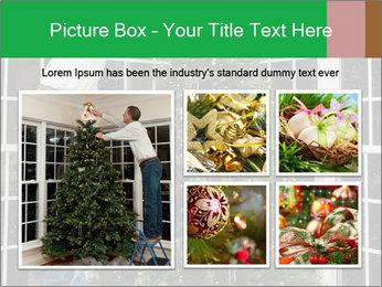 0000071811 PowerPoint Template - Slide 19