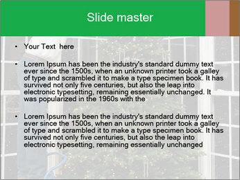 0000071811 PowerPoint Template - Slide 2