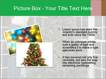 0000071811 PowerPoint Template - Slide 20