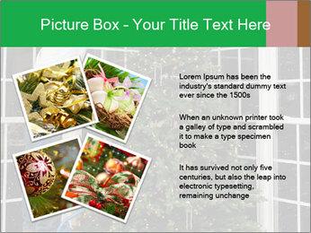 0000071811 PowerPoint Template - Slide 23