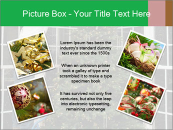 0000071811 PowerPoint Template - Slide 24