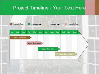0000071811 PowerPoint Template - Slide 25