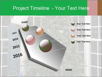 0000071811 PowerPoint Template - Slide 26