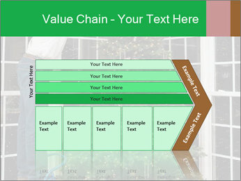 0000071811 PowerPoint Template - Slide 27