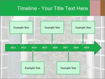0000071811 PowerPoint Template - Slide 28