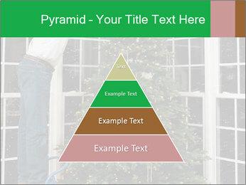 0000071811 PowerPoint Template - Slide 30