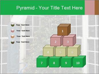 0000071811 PowerPoint Template - Slide 31