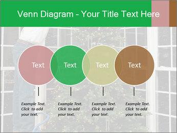 0000071811 PowerPoint Template - Slide 32
