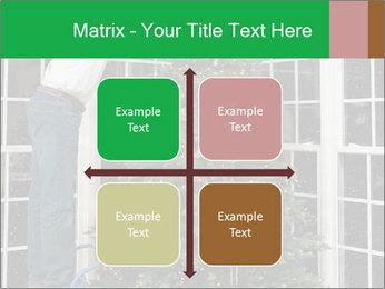 0000071811 PowerPoint Template - Slide 37
