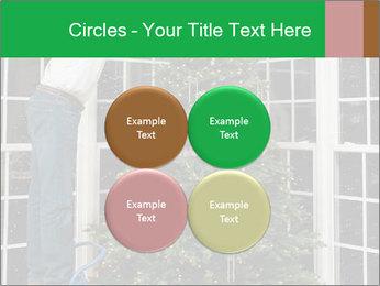 0000071811 PowerPoint Template - Slide 38