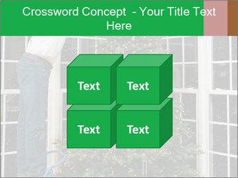 0000071811 PowerPoint Template - Slide 39